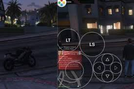gta 5 android gta 5 play gta 5 pc through your phone tablet apple android