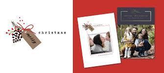 invitations by susan susan brown u0027s store minted