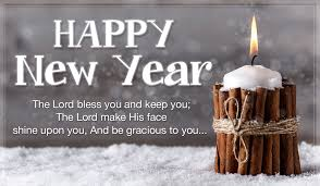new years in tn happy new year candle ecard free new year cards online