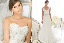 wedding dress australia the essense of australia 2014 wedding dress collection