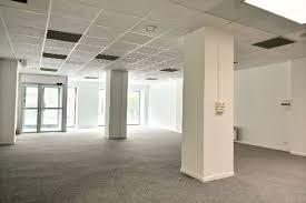 location de bureaux 75012 bureaux à louer 75012