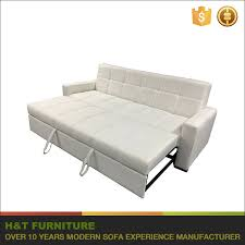 folding sofa bed sofa bed folding sofa bed sofa bed