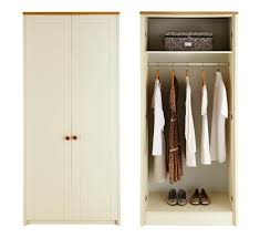 ready built bedroom furniture alderley cream ready assembled and partly assembled bedroom