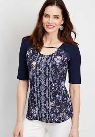 pretty blouses trendy fashion tops for tops maurices
