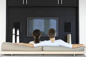 home theater design tips mistakes home theater on a budget guide and tips