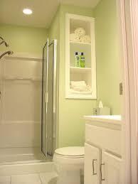 walk in shower designs for small bathrooms bathroom designs with shower level tiny bathroom plans diy remodel
