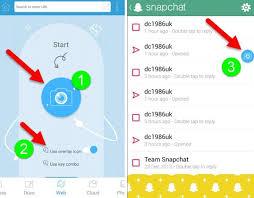 screencap android how to screenshot snapchat without noticing