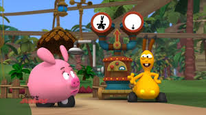 jungle junction disney australia disney junior