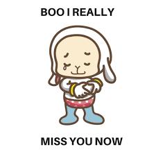 Miss You Memes - i miss you meme betameme
