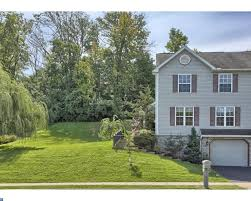 Sinking Springs Pa Real Estate by 3 Eagles Lane Sinking Spring Pa 19608 Sold Listing Mls