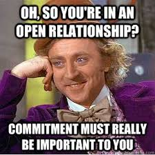 Real Relationship Memes - coolest real relationship memes open relationship memes image