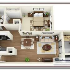 one bedroom apartment layout apartment bedroom design ideas bedroom galerry