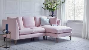 extra deep leather sofa sofas deep leather sofa extra deep sectional sofa extra deep