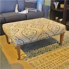 Rowe Ottoman Rowe Chairs And Accents Nelson Cube Ottoman With Storage Belfort