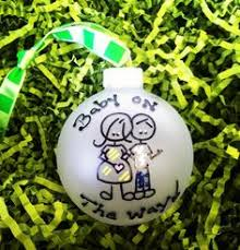 put the couples names its your choice 4 ornament with the sweet