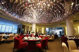 wedding cake medan taipan restaurant home medan indonesia menu prices