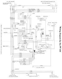 ac wiring harness cable harness u2022 wiring diagrams cancersymptoms co