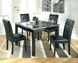 cheap dining room sets cheap kitchen table sets under 100 kitchen table sets under full