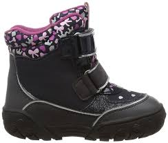 baby motocross boots geox outlet sale toronto geox b gulp abx a baby girls u0027 first