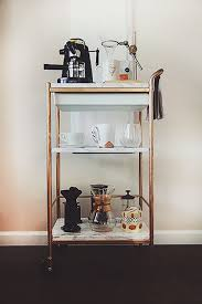 ikea kitchen island hack make it kitchen islands created with ikea products apartment therapy