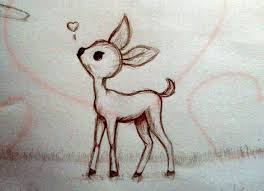 best 25 deer drawing ideas on pinterest deer art deer and