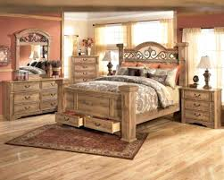 bedroom furniture san antonio february 2018 kgmcharters com