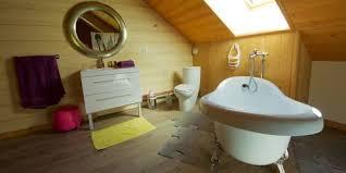 chambre d hote couleur bois et spa chambre d hote couleur bois et spa maison design edfos com