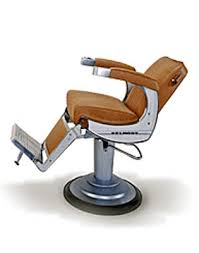 Barbers Chairs Barber Chair Belmont Bb 225 Replacement Parts
