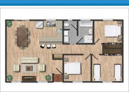 pet friendly house plans holiday cabins at arno bay caravan park on eyre peninsula in south
