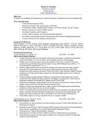 financial analyst resume exles 2 ghostwriter screen autobiography writer for hire in