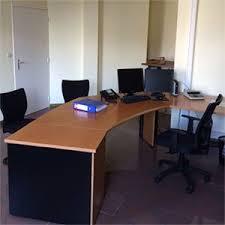 bureau comptable expert comptable haute loire cabinet comptable haute loire
