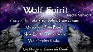 masculine pain body new earth transitions gaia chitaia gondolos