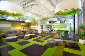 Contemporary Office Interior Design by Contemporary Office Interior Design U2026 Pinteres U2026