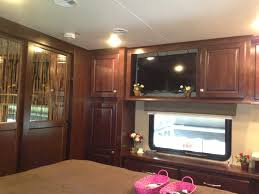 Diy Bedroom Clothing Storage Ideas Wardrobe Bedroom Storage Units With Wardrobe Closetiy