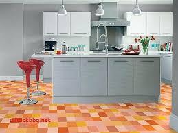 vinyle cuisine sol vinyle pour cuisine sol pvc maclou dalle pvc sol vinyle