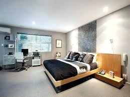bedroom carpeting carpet decorating ideas bedroom carpet ideas best bedroom carpet