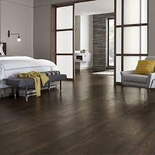 Durable Laminate Flooring Pergo Outlast Durable Laminate Flooring Spill Protect Laminate