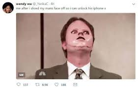 New Memes - apple s pricey new 癸999 iphone x sparks hilarious memes but