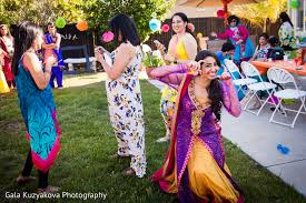 Indian Wedding Ideas Themes by Antioch Ca Indian Bridal Shower By Gala Kuzyakova Photography