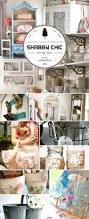Shabby Chic Bathrooms Ideas Best 20 Shabby Chic Storage Ideas On Pinterest Shabby Chic