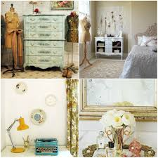 Vintage Home Interior Pictures Vintage Style Bedroom Ideas Home Interior Design Kitchen And