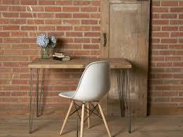 Best Desks For Small Spaces Office Apartment Simple Design Wonderful Computer Cool Desks For