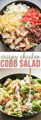 best 25 dinner salads ideas on pinterest salat time salad