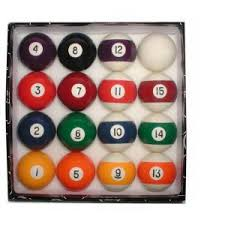 Pool Table Supplies by Hathaway Pool Table Billiard Ball Triangle Rack Bg2542 The Home