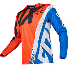 youth motocross jerseys fox racing youth 360 creo jersey motocross foxracing com