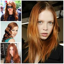 Color For 2017 Hair Color Trends 2017 Haircuts Hairstyles 2017 And Hair Colors