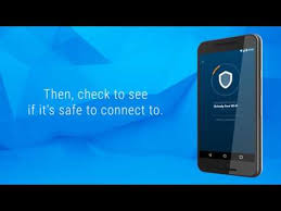 truly free finder avast wi fi finder apps on play