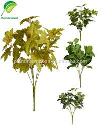 Fake Bushes Artificial Ivy Artificial Ivy Suppliers And Manufacturers At