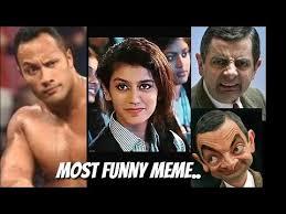 Funny Memes Videos - download me my vines 316 videos omgyoutube net
