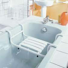 siege de baignoire siège de baignoire blanc sécurité de salle de bain accessoires